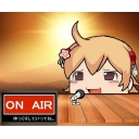 あちゃTime's station -FROM琵琶湖FM-