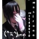 *.ろんcrew♪(´ ◉ ω ◉`)⊃━☆゚.*・