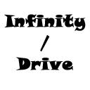 Infinity / Dlive