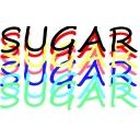 sugarの波乱万丈