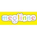 せがらしか薩摩おごじょ【meglinne】