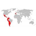 スペイン語の勉強と雑談