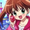 人気の「らき☆すた 04」動画 130本 -ハヤブサのごとく二次元オンリー!