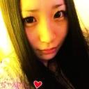 人気の「大江麻理子」動画 48本 -あるぱかの可愛さについて考えるコミュ