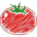 潰れたトマト放送