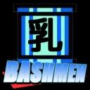 BASHMEN