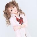 人気の「化粧」動画 373本 -君の乳首KUROIよ。
