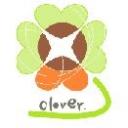 ~~clover~~