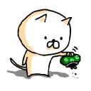 人気の「Puzzle Dragons Cross」動画 0本 -オタサーの騎士