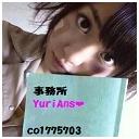 【アイドル生主】 YuriAns(*^▽゚)   【Club❤】