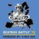 everybody say! 「beatbox!!」