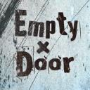 エンプティ・ドア