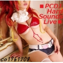 ■PCDJ Hard Sounds Live■
