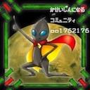 Video search by keyword 弁護士 - 火星人になるコミュニティ(仮)