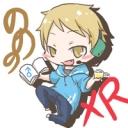 のののXRがいろいろやるよ~なコミュニ茶(ティ~)