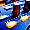 【東方】TOHO DJ FEVERRRRRRRR!!!!【DJ配信】