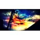 ⁂Graphic Noise⁂