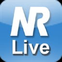 ★☆★NR-Live 神矢放送局☆★☆