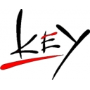 Key声真似団体(仮)