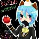 りんごまめ様の有難い説法