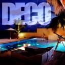 人気の「BoA メリクリ」動画 60本 -DECOのホールニューワールド