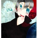 Linkだよ!みんな集合ヽ(*´∀`)ノ