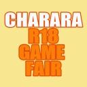 ■ぷれキャララ!■(美少女ゲームフェア「キャララ!!」告知チャンネル)