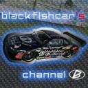 @blackfishcar's channel@