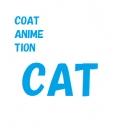 人気の「COATアニメーション」動画 3,159本 -COATアニメーション 仮支部