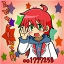 【S4-250】シーズン走る!(*´ω`*)