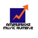 三十路Mac車載&音楽ラジオ「MusicRumble(AM2525KHz/NicoNamaRadioNetwork)」