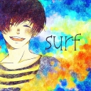 Surfのまったりコミュ