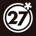 人気の「DECO*27」動画 6,851本 -DECO*27