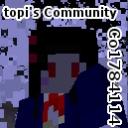 topi's Community