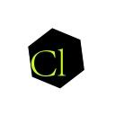 【クロロ】クロロとかゲームとか西暦2236年とか【Chloro】