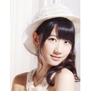 AKB48 柏木由紀 市川美織推し ニコ生初心者です
