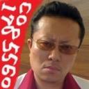 インチキ大王!(^^)!
