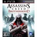 PS3を中心にゲーム実況