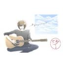 【とみT】★音楽&趣味雑談コミュ★