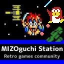 ミゾぐちステーション 第2期
