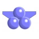 人気の「Phun」動画 1,611本 -総合マルチ研究所(だらだらといろんなことする予定コミュ