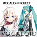 VOCALO-P-ROJECT
