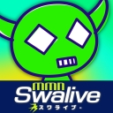 MMN Swalive ~スワライブ~