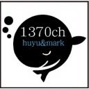 1370ch
