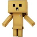 【Minecraft】M.C.Industry 開発本部コミュニティ【工業化MOD】