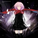 EGOIST 2nd Single 「The Everlasting Guilty Crown」