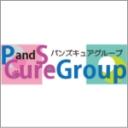大阪池田市のPC・iPhone修理カスタム専門店のパンズキュアオフィシャルコミュ