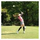 ♡まりえ〜るらいぶ♡〜めざせアマチュアNo.1ギャルファーへの道〜