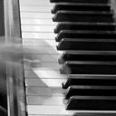 つぶやきピアノ