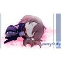 Starry☆Sky 放送部!